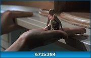 http//img-fotki.yandex.ru/get/6811/46965840.30/0_10c511_df4f8072_orig.jpg