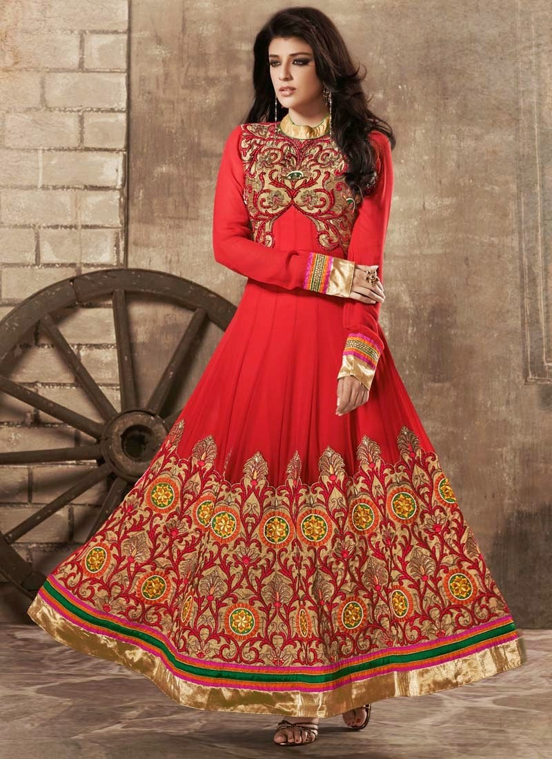 Indian fashion boutiques online 71