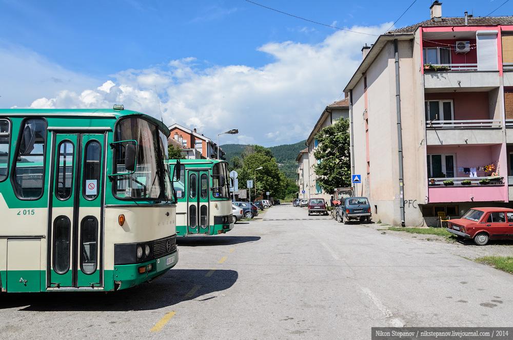 Serb3-068.jpg