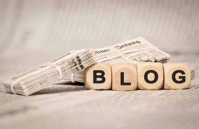 Картинки по запросу блогеры картинки