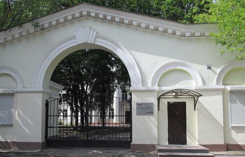 улица Русанова.jpg