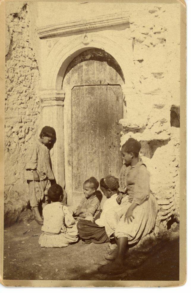 Фото молодого араба 16 фотография