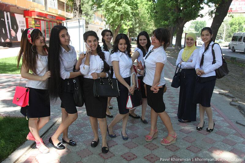Фото молодых таджикских парней фото 51-490
