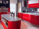 дизайн кухни (101).jpg