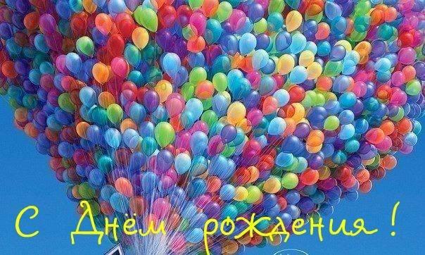 20121_844518422252099_8916542027439177282_n.jpg