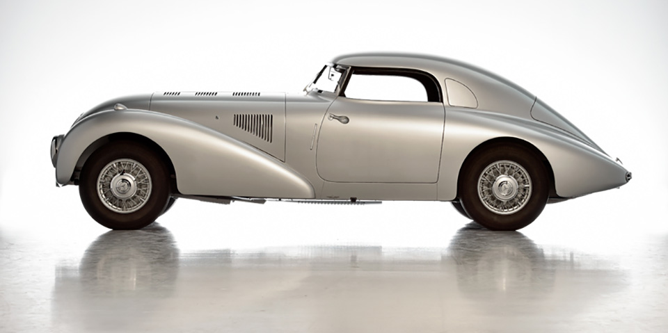 1938 Mercedes Benz 540K Streamliner80.jpg