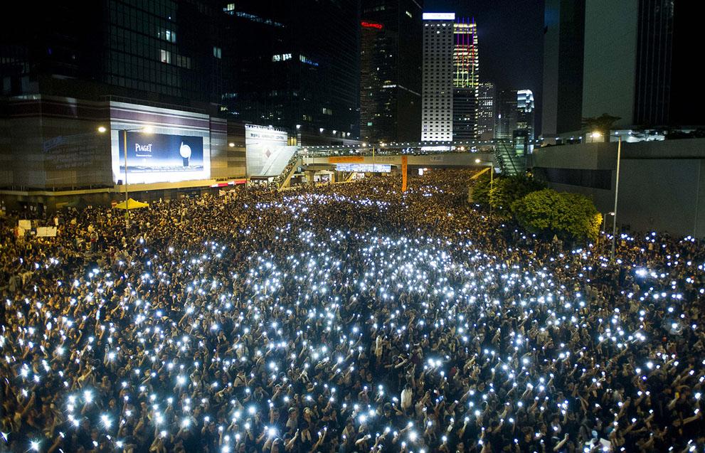 Occupy Hong Kong5_1280.jpg