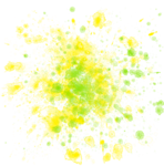 Lemony-freshness_elmt (43).png
