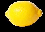цитрусы (81).png
