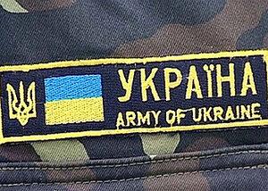 Более 400 военных из Украины ночью обратились за убежищем в Россию