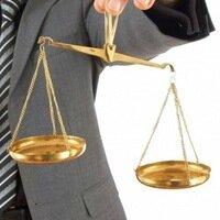 Квалифицированная юридическая помощь грамотного юриста