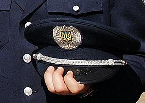 300 сотрудников милиции в Донецке перешли на сторону ДНР