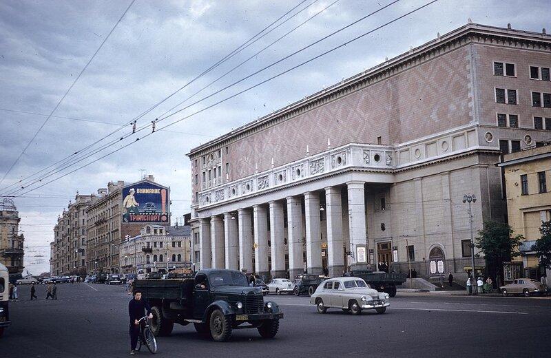 1959 Москва Lawrence Monthey0.jpg