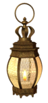 R11 - Fairy Lanterns 2014 - 049.png