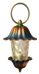 R11 - Fairy Lanterns 2014 - 056.png