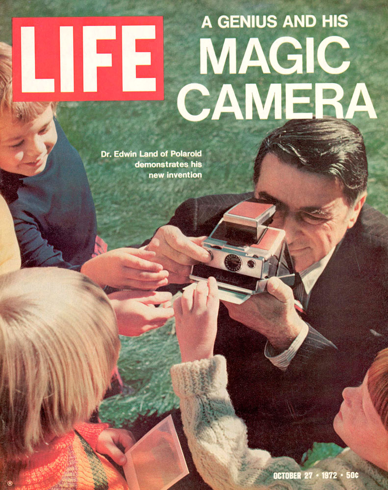 1972LC 1027.jpg