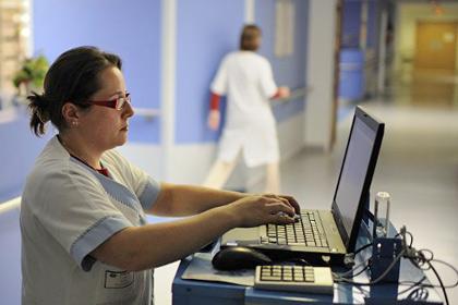 Австралийский медицинский центр по ошибке сообщил о смерти двухсот пациентов
