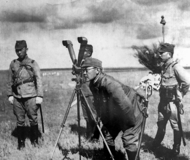 Советское фото голых тюремщиц 8 фотография