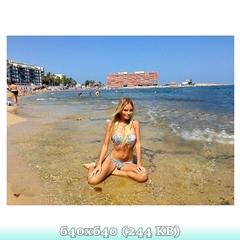 http://img-fotki.yandex.ru/get/6812/14186792.7e/0_e0168_29543327_orig.jpg