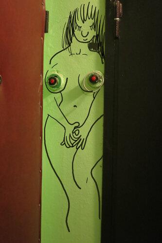 Копия дверь.jpg