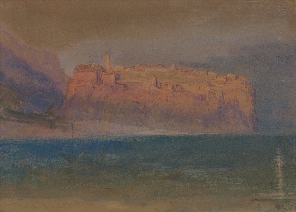 Corsica, 1830-32.jpg