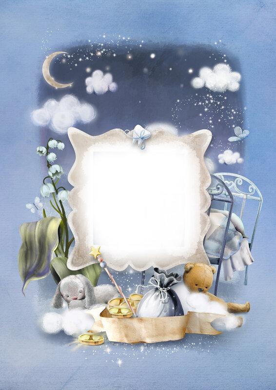 emeto_Dear Tooth Fairy_Certificate2_background.jpg