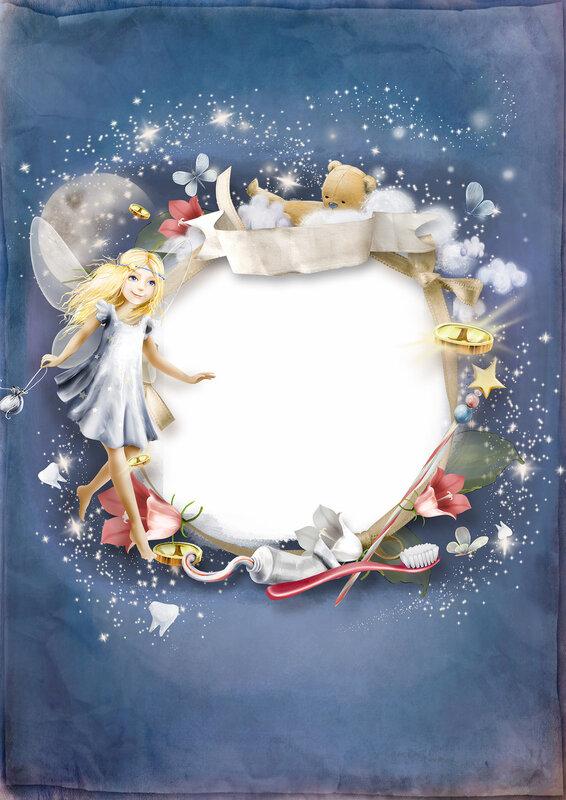 emeto_Dear Tooth Fairy_Certificate3-blue_background.jpg
