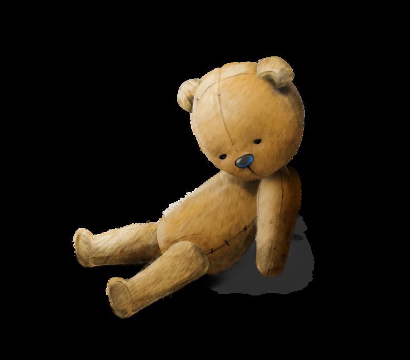 emeto_DearToothFairy_toy bear sh.png