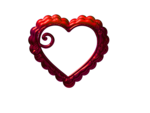 Frame Heart (6).png