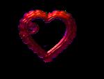Frame Heart (6).png
