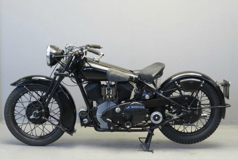 Brough-Superior-1939-1150-62581-2.jpg