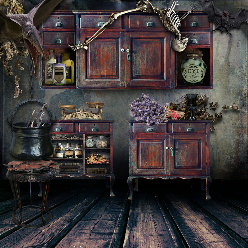 In_The_Witch-s_Kitchen_PinkLotty_p (15).jpg