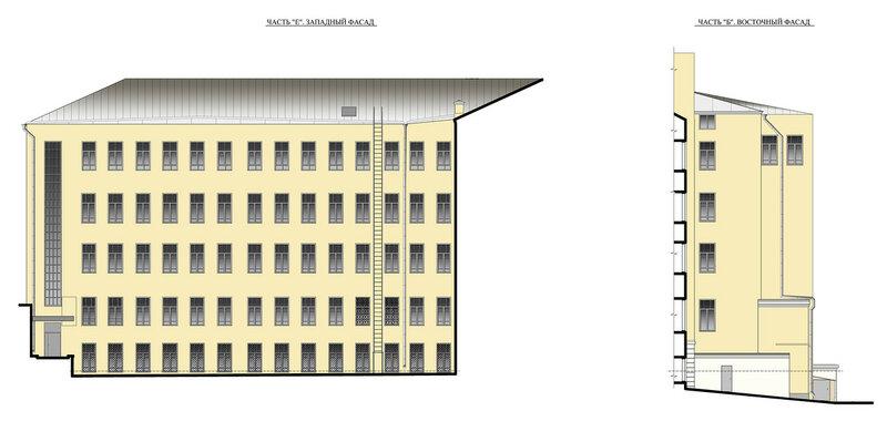 Фасад ЭП 1.jpg