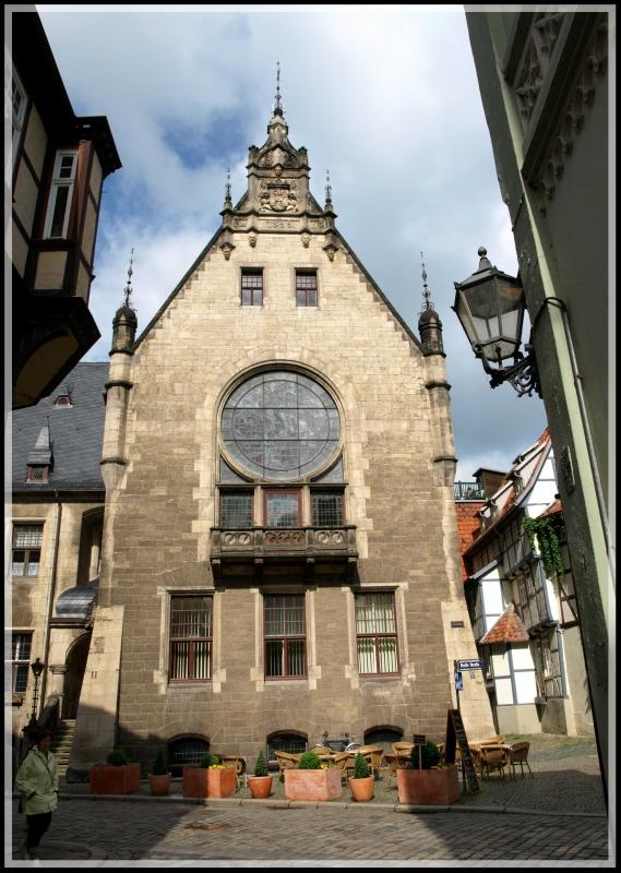 quedlingburg 040.jpg