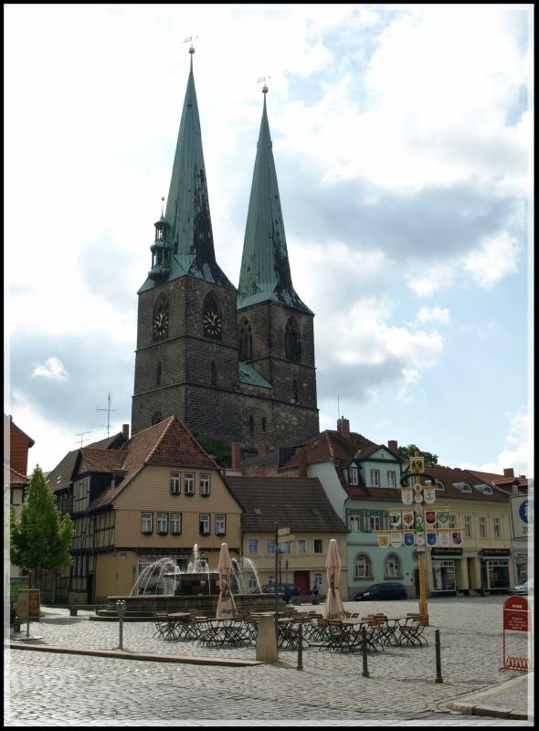 quedlingburg 051.jpg