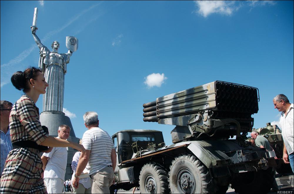 Танковые войска Израиля в войне Судного дня битва за Голаны