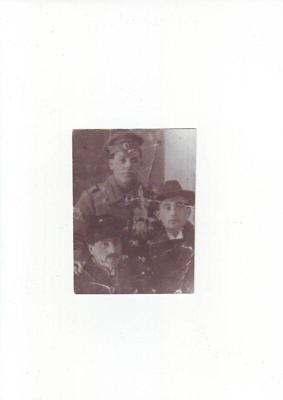 Fanshel genealogie0009.JPG