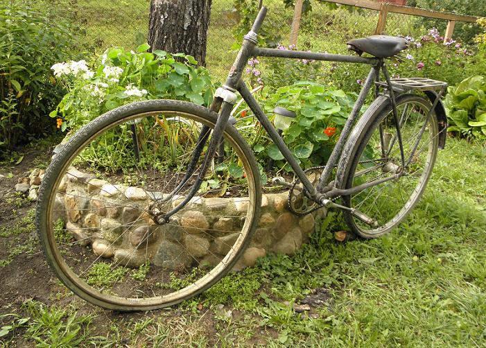 велосипед ГАЗ-Прогресс-.JPG
