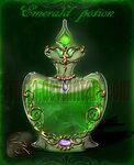 Emerald_potion_Lyotta_2.jpg