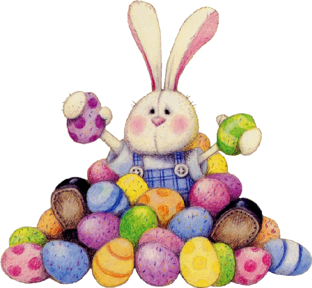 Easter (858).png