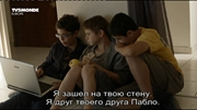 http//img-fotki.yandex.ru/get/6812/222888217.14b/0_eaa55_601454_orig.jpg