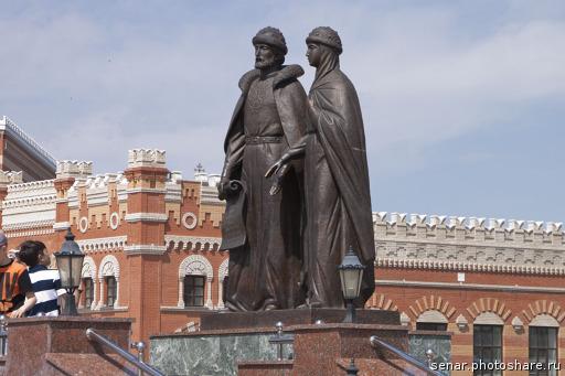 http://img-fotki.yandex.ru/get/6812/240376229.48/0_10dff5_c5d453bc_orig