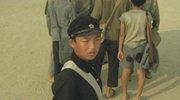 http//img-fotki.yandex.ru/get/6812/253130298.63/0_f10b4_28036e24_orig.jpg