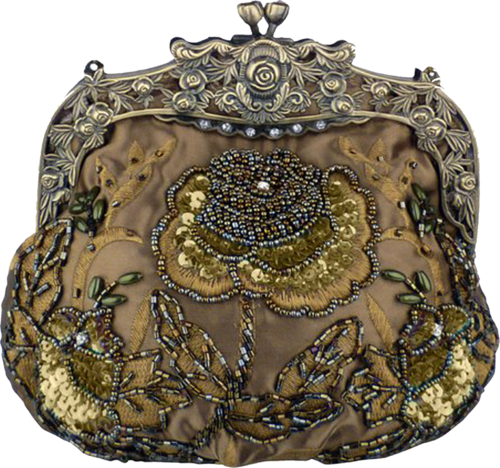 dkerkhof - baroque -  purse.png