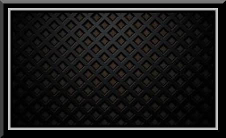 чисто черная картинка