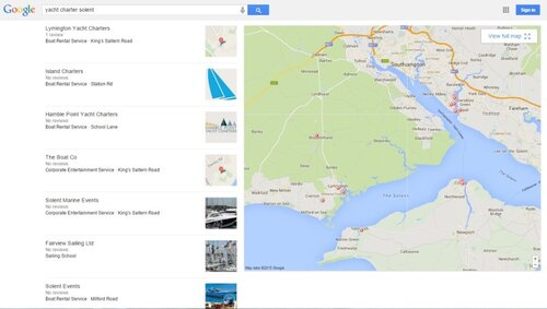 google-local-2-800x453.jpg