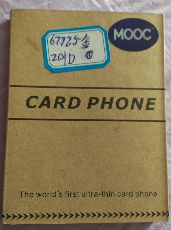 MOOC X5