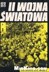 Книга Od Bugu do Wisly (II Wojna Swiatowa)