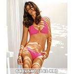 http://img-fotki.yandex.ru/get/6812/312950539.17/0_133f72_faf50b69_orig.jpg