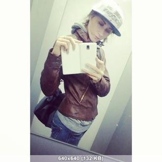 http://img-fotki.yandex.ru/get/6812/322339764.38/0_14ea3b_eb2dbf5b_orig.jpg